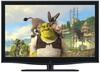 2014NEW! High quality LG Panel Full HD 42 inch LED TV