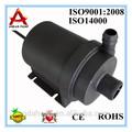 china domésticos bateria powered 12 12v v dc mini bomba de água