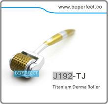 T192-TJ-micro needle derma roller pen