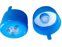 2014 Newly PE Lid for 5 Gallon Plastic Bottle