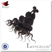 Peruvian Human Real Hair Men Artificial Hair Toupe