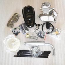 Motorcycle/Bicycle Gasoline Engine Kit, 2 Stroke Engine Kit