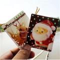 a melhor oferta para pequeno cartão de natal