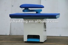 Textile Ironing machine used laundry equipment for sale price