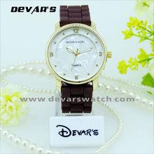 christmas promotional new item,montres de luxe femme