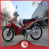 China 110CC Cheap Motorcycle