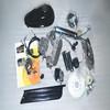 Motorcycle Engine Assembly/Bicycle Gasoline Engine Kit