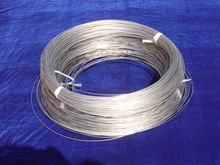 Magnesium Wire for tube welding