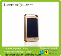 photovoltaic solar panel/module,solar power bank for Samsung Galaxy S5 S4 S3