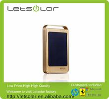 photovoltaic solar panel/module,solar power bank for Samsung Galaxy S5 S4 S3