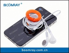 world cup 2014 souvenir Boomray PP promotional mobile phone sock pouch