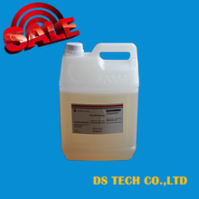 High quality Water-Soluble Silicide Agent for tube siliconization