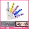 No harm two heat temperature mini eyelash curler