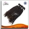 alibaba best sellers virgin hair vendor paybal accept