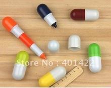 promotional capsule pen ballpoint pen JPpen001