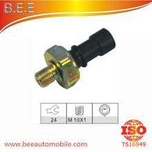 High Quality Engine Oil Pressure Sensor For FIAT VW 7710824