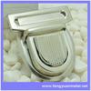 Nickel combination locks handbags briefcases