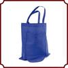 custom nonwoven foldable bag