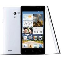 5 inch mobile phone fazer+capas+de+telefone+celular 1.3ghz cpu mt6572 dual core 3g cell phone