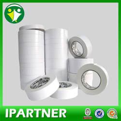 Ipartner hot designs fashional double side foam tape hotmelt
