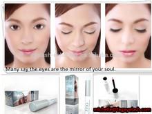 Fast Enhanced Growth (FEG) Eyelash Enhancer - 100% Natural - 30 Day Supply FEG private label eyelash serum