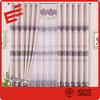 custom decorative bamboo curtain