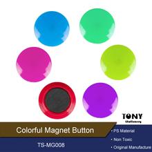 Modern New Design High Quality Fridge Magnet Set