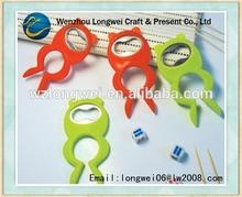 frog beer bottle openers/bottle opener wall/wall mounted beer bottle opener