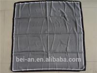 polyester scarf fabric,handkerchief for sale,pocket handkerchiefs