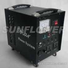 solar panel installation certification