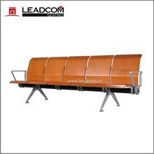 Leadcom Flughafen 5- Sitzer Wartebereich stuhl Preis( ls- 529m)