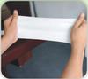 Acrylic Material Building Waterproof nano Coating