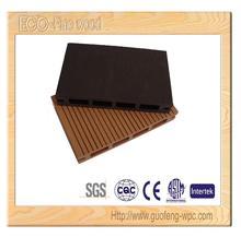 legno sintetico pavimenti ae