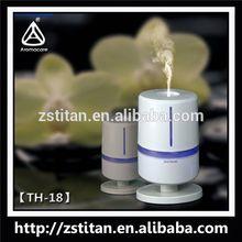 2013 infinity perfume electric