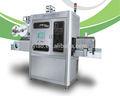 de la máquina para el agua potable