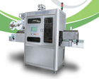 machine for drinking water