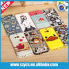 2014 new arrival neo hybird case for htc one 2 m8,for htc one m8 case
