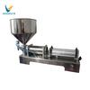 FF6-2600 manual aerosol filling machine