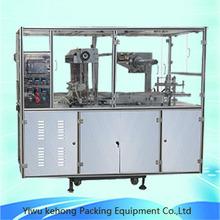 KH-T400 stationery packing machine