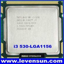 Intel CPU i3-530