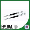 OEM HJ125-K motorcycle front shock absorber,HJ125-K Motorcycle vibration damper,Professional Factory Cheap Sell!!