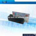de haute qualité carte à bande magnétique lecteur de tête lke750