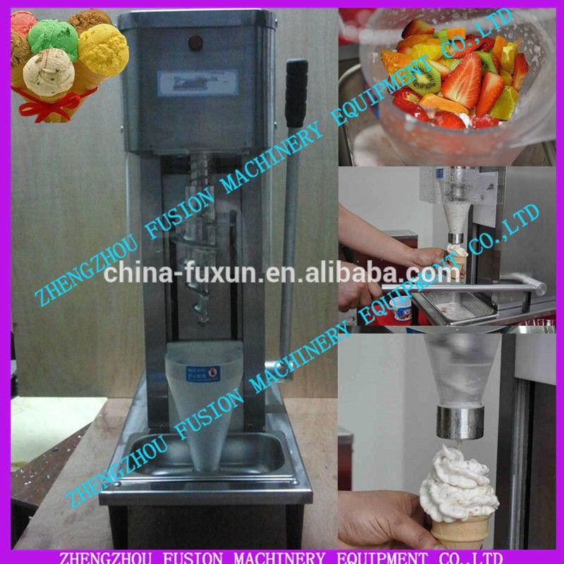 Milkshake Machine Price Ice Cream Machine Price