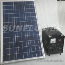 solar panel power inverter