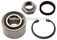 Wheel Bearing Kit 3350.19 for CITROEN