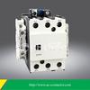 Yueqing CJX1 3TF- 3TB44 AC contactors