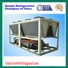 refrigerator compressor/commercial refrigeration equipment