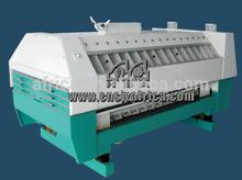 40-2400T/24h semolina mills