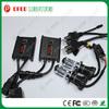 55w h4 bi xenon hid kits,best price 35W.70W.100W 55w h4 bi xenon hid kits