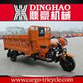 Trike motocicleta kits/250cc triciclo/baratos crianças triciclo
